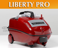Liberty Pro SM