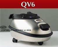 QV6_MD