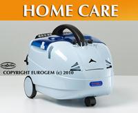 Home Care SM