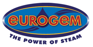 Eurogem Australia