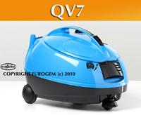 QV7_md