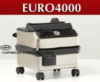 euro400 SM