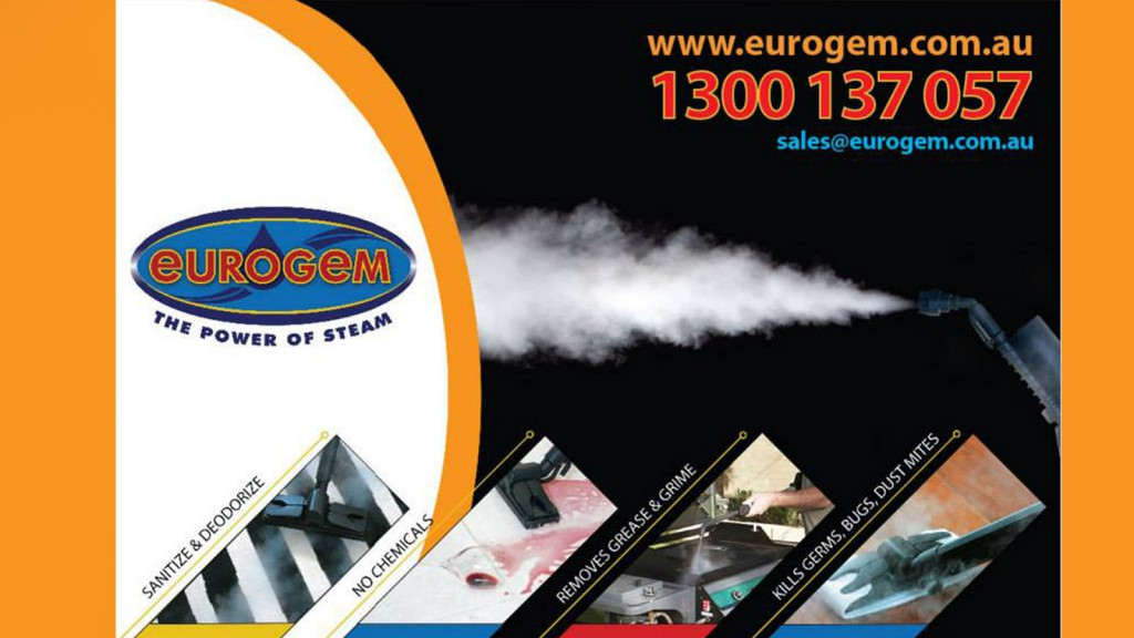 eurogem home banner