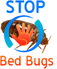 stop be bugs