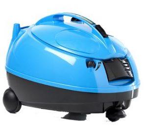 QV7 Steam cleaner